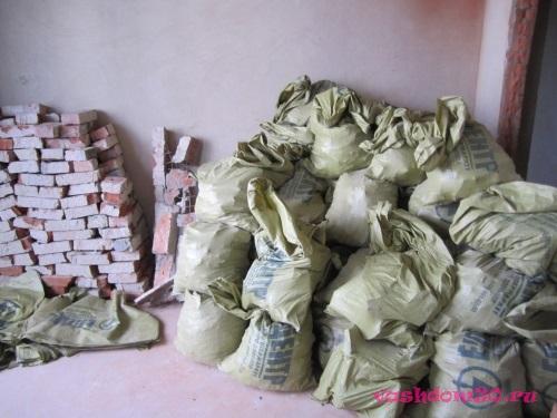 Вывоз мусора достоевскаяфото150