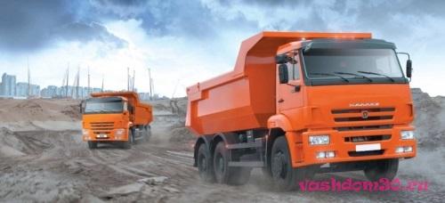 Размеры контейнера для мусора 20 кубовфото1218