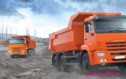 Вывоз мусора марьина рощафото1206