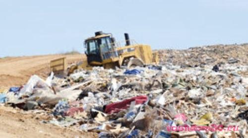 Вывоз мусора коломенскаяфото129