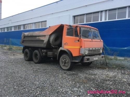 Контейнер для мусора 5 кубов заказатьфото444