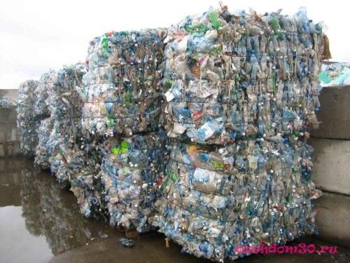 Контейнер для мусора заказать железнодорожныйфото334