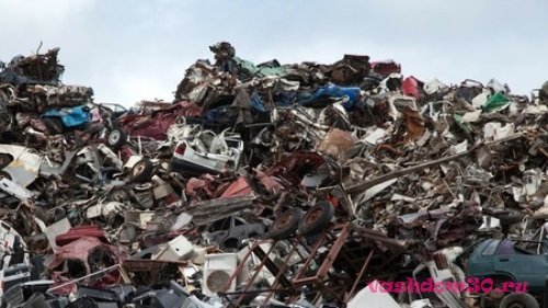 Вывоз мусора балашихафото721