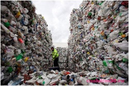 Вывоз мусора чертаново южноефото1710
