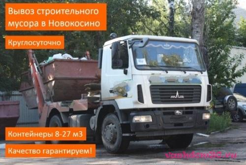 Истра мусорфото1101