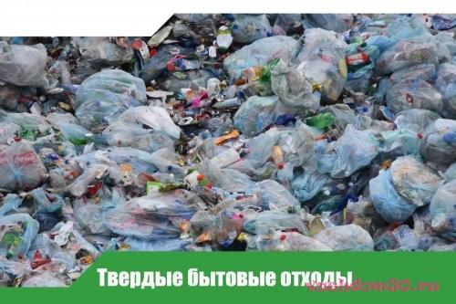 Вывезти мусор в видномфото505