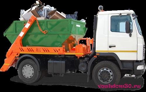Вывоз мусора площадь революциифото1920