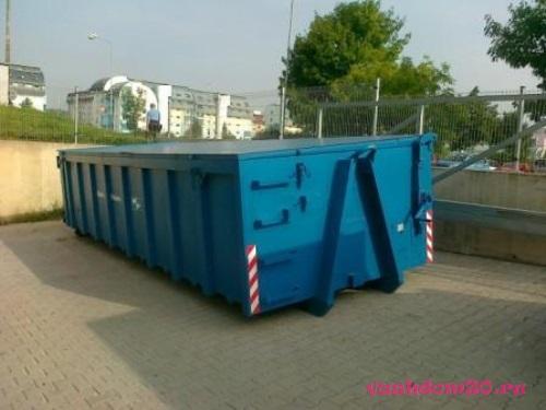 Вывоз мебели из квартиры с грузчикамифото1309