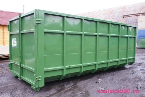 Вывоз строительного мусора марьина рощафото937