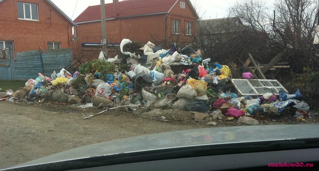 Вывоз строительного мусора контейнер 8 м3 можайскфото205