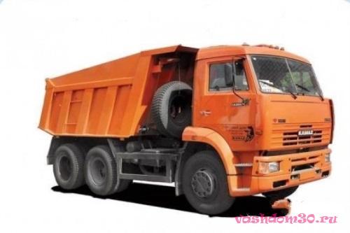 Вывоз мусора лефортовофото1070