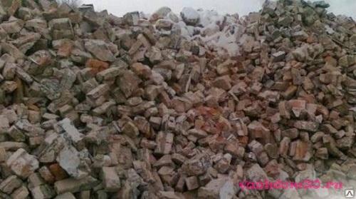 Вывоз мусора в москвефото1348