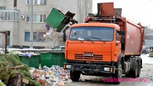 Вывоз строительного мусора бронницы ценыфото356