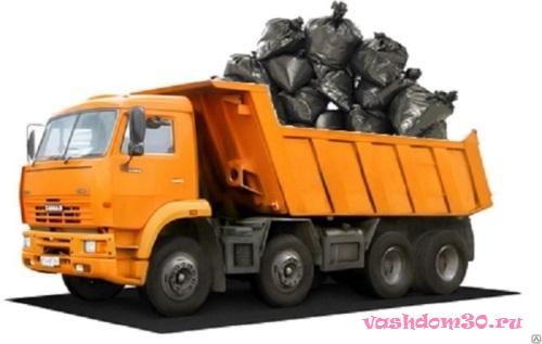 Заказать мусорный контейнер москвафото1659