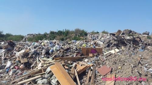 Вывоз мусора в домодедово контейнерфото1784