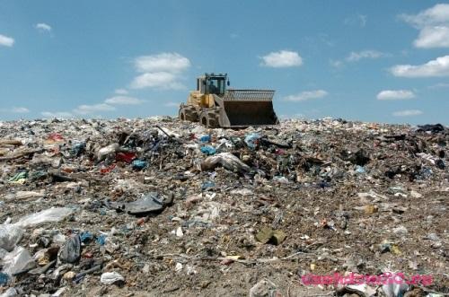 Стоимость мусорного контейнера 8 м3фото1851
