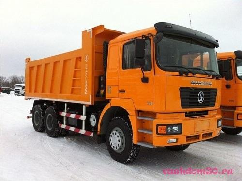 Мусорный контейнер заказать в пушкинофото674