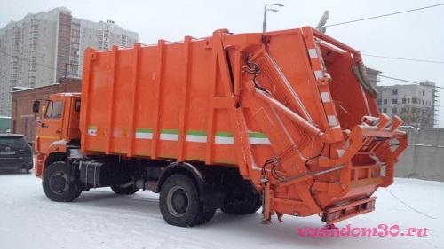 Цена контейнер тбофото378