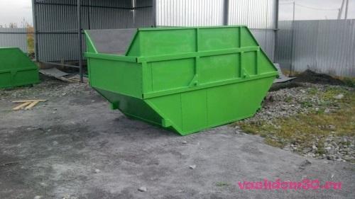 Вывоз мусора газель юзаофото1689