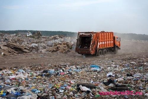Оперативный вывоз строительного мусорафото1967
